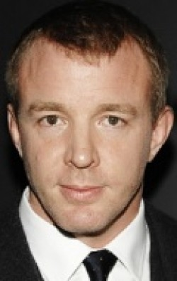Best Guy Ritchie wallpapers