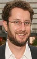 Producer Guy Stodel, filmography.