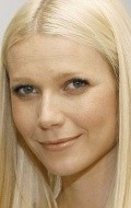 Gwyneth Paltrow - wallpapers.
