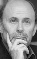 Director, Writer Gytis Luksas, filmography.