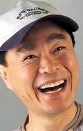 Actor Gyu-su Jeong, filmography.