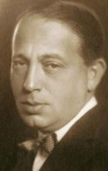 Gyula Gozon filmography.
