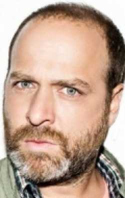 All best and recent H. Jon Benjamin pictures.