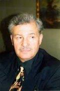 Actor Hajimurad Yegizarov, filmography.