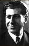 Actor Hambartsum Khachanyan, filmography.