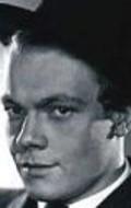 Actor, Director, Writer Hampe Faustman, filmography.