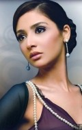 Actress Hanan Turk, filmography.