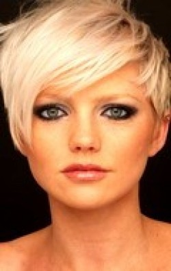 Best Hannah Spearritt wallpapers