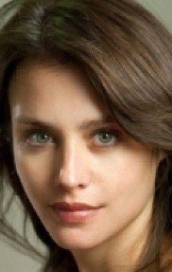 Best Hannah Ware wallpapers