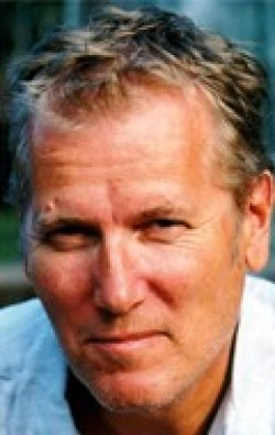 Actor, Director, Writer, Editor Hans Petter Moland, filmography.