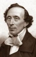 Hans Christian Andersen - wallpapers.
