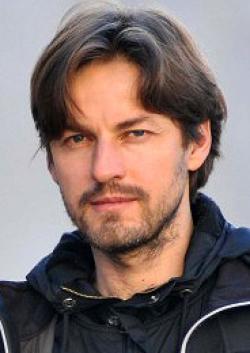 Actor, Director, Writer, Editor Hans Steinbichler, filmography.