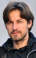 Director, Writer, Actor, Editor Hans Steinbichler, filmography.