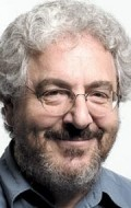 All best and recent Harold Ramis pictures.