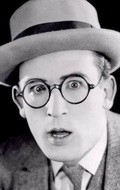 Best Harold Lloyd wallpapers