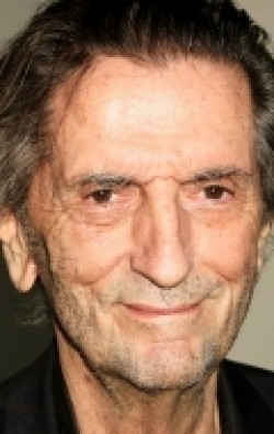 Harry Dean Stanton - wallpapers.