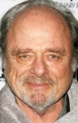 Harris Yulin - wallpapers.