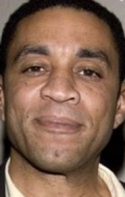 All best and recent Harry J. Lennix pictures.