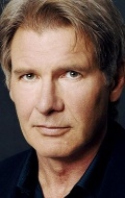 Harrison Ford - wallpapers.