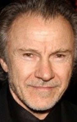 Harvey Keitel - wallpapers.