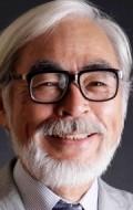 Best Hayao Miyazaki wallpapers