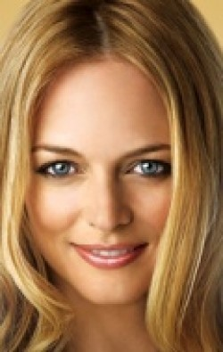 All best and recent Heather Graham pictures.