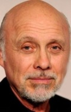 Hector Elizondo - wallpapers.