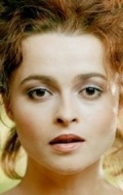 Best Helena Bonham Carter wallpapers
