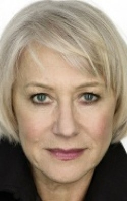 All best and recent Helen Mirren pictures.