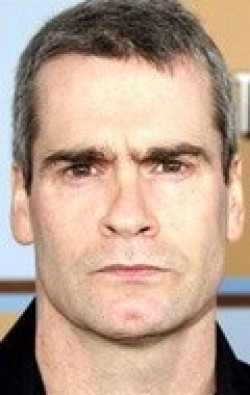 All best and recent Henry Rollins pictures.