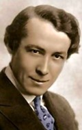 Actor Henry B. Walthall, filmography.
