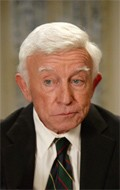 Henry Gibson - wallpapers.
