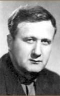 Director, Writer Henrik Malyan, filmography.