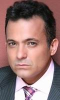 Actor Henry Soto, filmography.