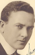 Actor, Producer Herbert Rawlinson, filmography.