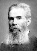 All best and recent Herman Melville pictures.