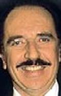 Actor, Producer Hernan Romero, filmography.