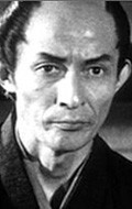 Actor Hideyo Amamoto, filmography.