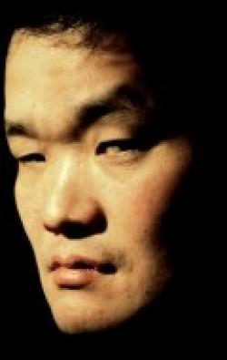 Actor, Director, Writer, Producer, Operator Hideo Nakata, filmography.