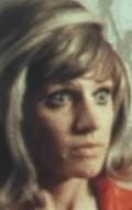 Actress Hilary Pritchard, filmography.