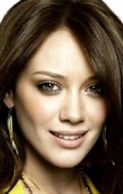 Best Hilary Duff wallpapers