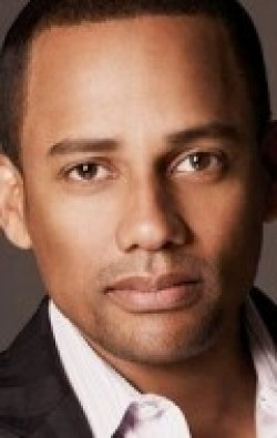 All best and recent Hill Harper pictures.