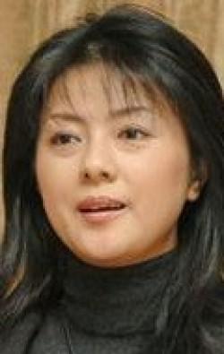 Hiroko Yakushimaru filmography.