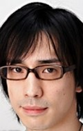 Hiroki Yasumoto filmography.