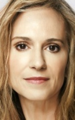 Best Holly Hunter wallpapers
