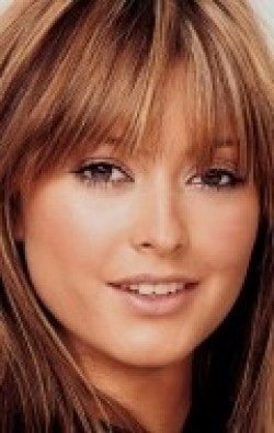 Best Holly Valance wallpapers