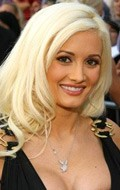 Best Holly Madison wallpapers