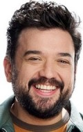 Actor, Writer, Producer Horatio Sanz, filmography.