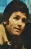 Actor, Writer Howard Ross, filmography.