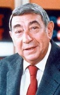 Howard Cosell - wallpapers.